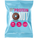 Jim Buddy's Protein Donuts 10x60g