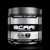 Kaged Muscle BCAA 200g