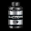 Kaged Muscle Glutamine  250caps