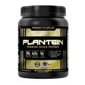 Kaged Muscle Plantein 527g