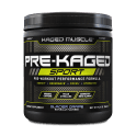 Kaged Muscle Pre-Kaged Sport 20 Servings