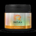 Reflex Nutrition L-Glutamine 250G (SHORT DATED)