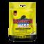 Mammoth Mass 6.8kg