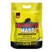 Mammoth Supplements Mammoth Mass 6.8kg