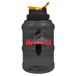 Mammoth Mammoth Jug 2.5L