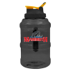Mammoth Supplements Mammoth Mammoth Jug 2.5L
