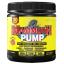 Mammoth Pump 270g