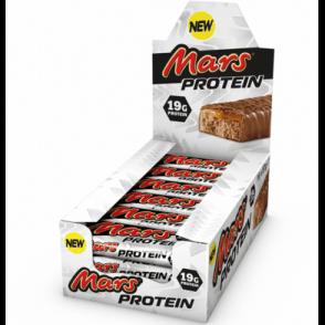 Mars Protein Bar 18x51g