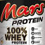 Mars Protein Powder Single Sachet