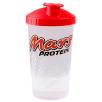 Mars Shaker 500ml