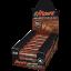 Mars Xtra Choc Protein Bars 18x52g