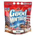 MAX Protein Good Morning Instant Oatmeal 3Kg