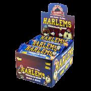 Harlems 9 x 110G (110g = 9 Harlems)