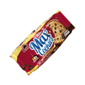 MAX Protein Max Cookies 12 x 100G (100g = 4 Cookies)