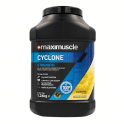 Maximuscle Cyclone 1.2kg