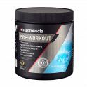 Maximuscle Maximuscle Pre-Workout 300g