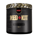 Redcon1 Med Kit 60 Serve