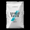 MyProtein Micellar Casein 2.5kg (SHORT DATED)
