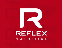 BOTM: Reflex Nutrition