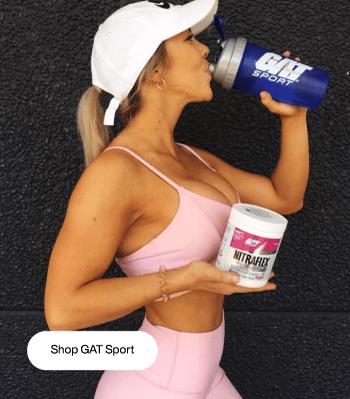 Shop GAT Sport