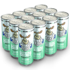 Muscle Moose Moose Juice 12 X 250 Ml