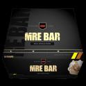 Redcon1 Mre Bar 12 X 67G (SHORT DATED)