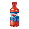 Multipower Red Kick Carbonated 330 ml x 24