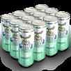 Muscle Moose Moose Juice 12 x 250 ml