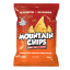 Mountain Chips 10 X 23G