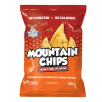 Muscle Moose Mountain Chips 10 X 23G