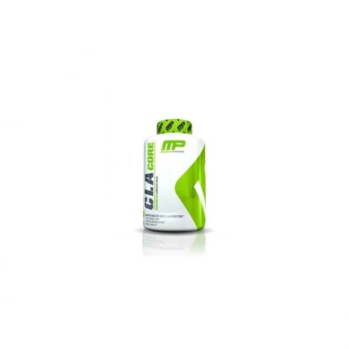 Musclepharm CLA Core 90 Ct - Exp 12/16