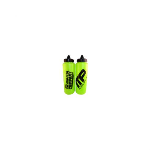 Musclepharm Water Bottle 1000 ml