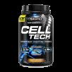 MuscleTech Celltech Perf Series 1.4Kg