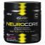 Neurocore 225g
