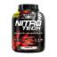 Nitrotech 1.8Kg