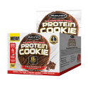 MuscleTech Protein Cookie 6 X 92G (SHORT DATED)