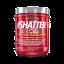 Shatter Sx-7 176g