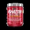 MuscleTech Shatter Sx-7 176g