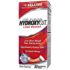 MuscleTech SHORT DATED Hydroxycut Clinical With Caffeine 60 Caps (SHORT DATED)