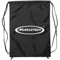 MuscleTech Sling Bag One Size