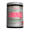 MyoBlox 24/7 Aminos 30 Servings