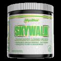 MyoBlox SKYWALK (Nootroopic Brain Octane) 36 Serv