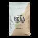 MyProtein BCAA Sustain 500g