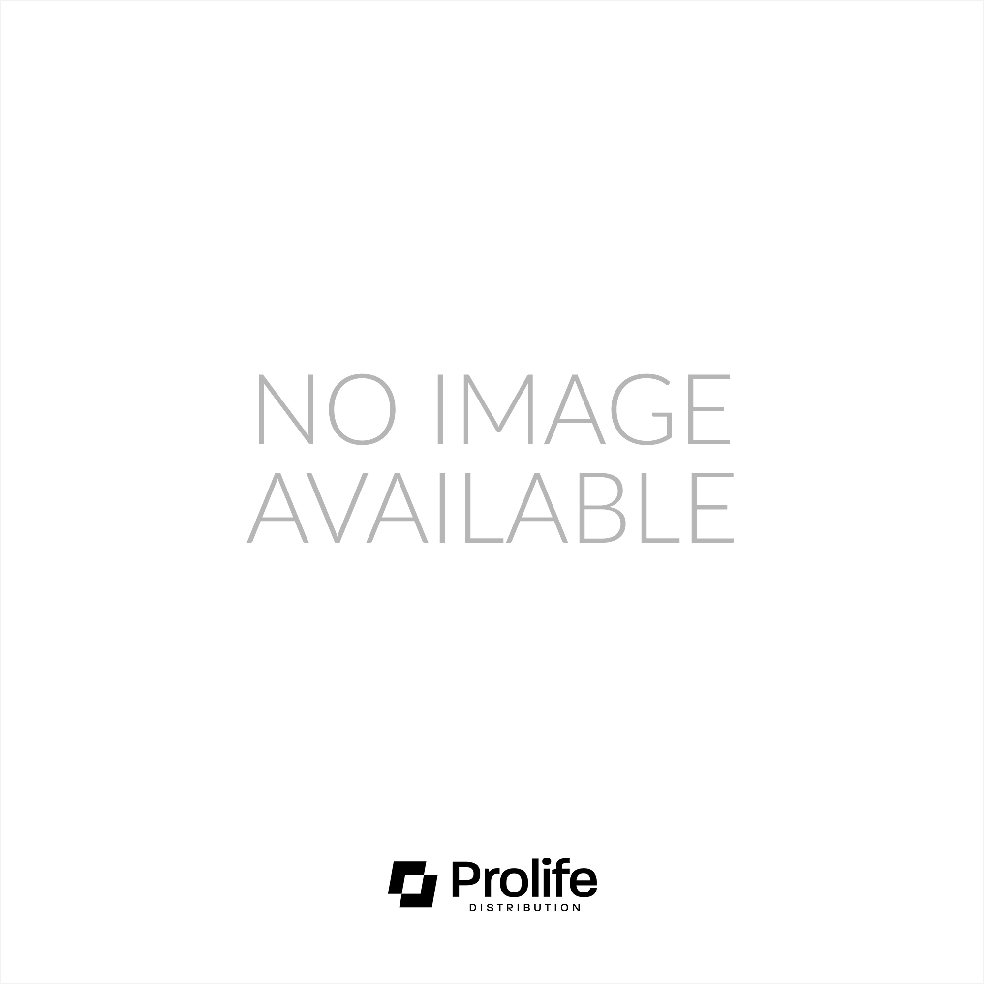 MyProtein Protein Light Bar 12x65g (SHORT DATED)