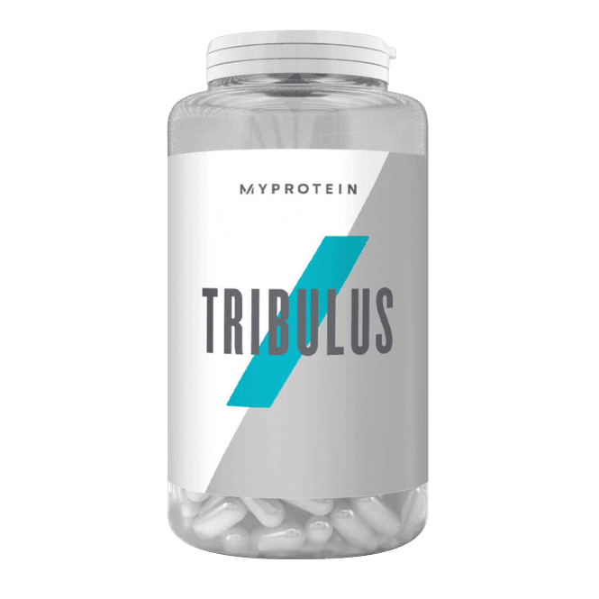 MyProtein Tribulus 270 Caps