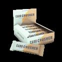 MyProtein Vegan Carb Crusher 12x60g (SHORT DATED)