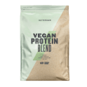 MyProtein Vegan Protein Blend 1kg