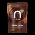 Naturya Organic Breakfast Boost 150g (SHORT DATED)
