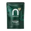 Naturya Organic Spirulina Powder 100g