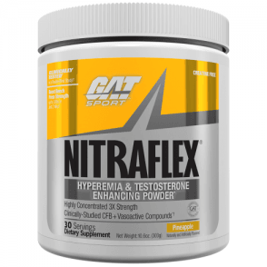 Nitraflex 300g